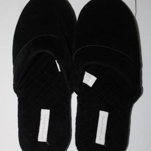 Charter Club slippers - #CC0001